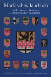 Märkisches Jahrbuch II