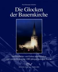 Die Glocken der Bauernkirche