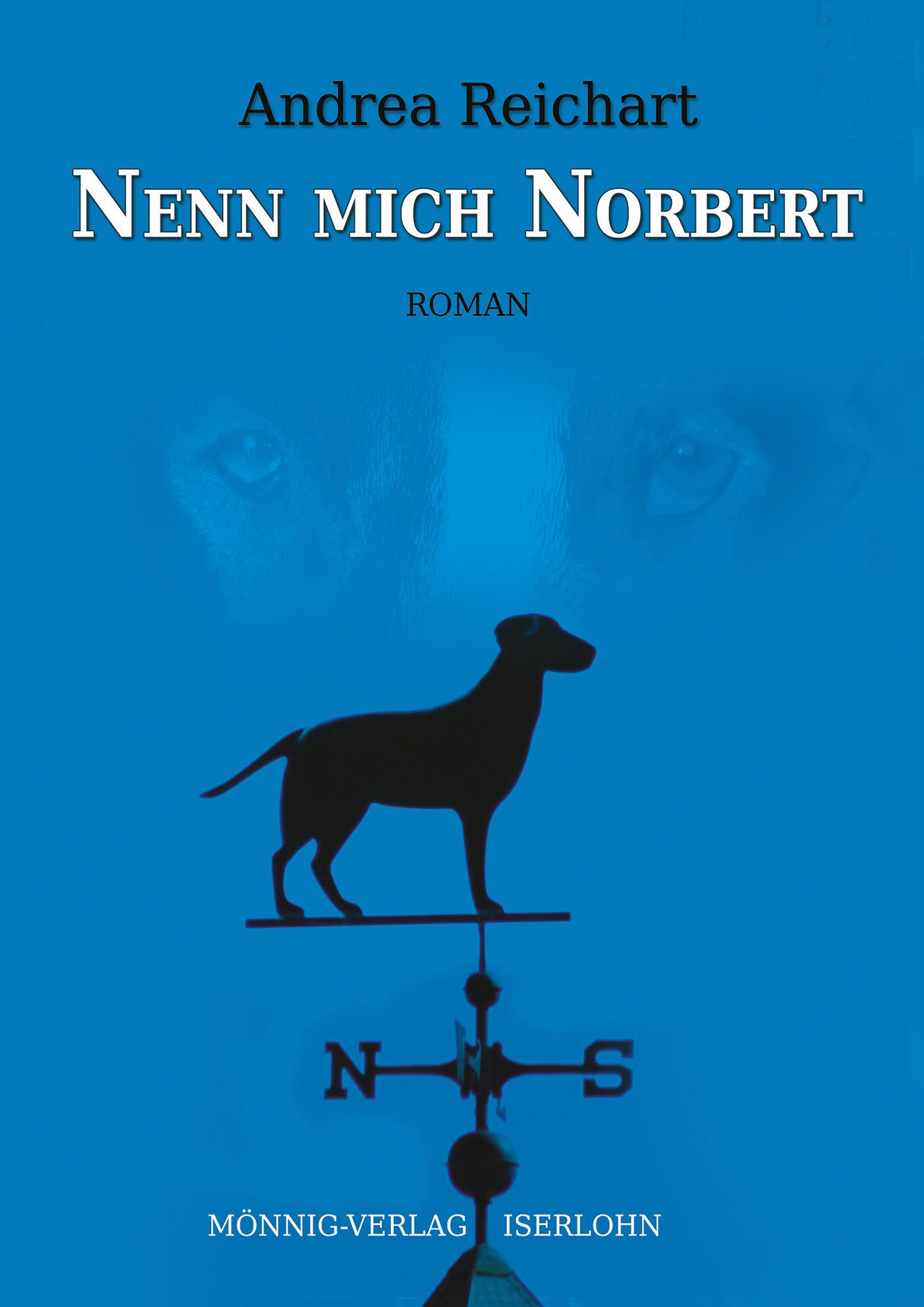 Nenn mich Norbert